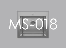 MS 018 - Laundry Sinks Online